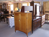 Wide variety of bedroom dressers